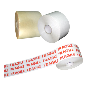 Printable Block Roll